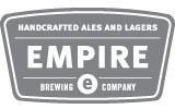 empire_brew.jpg